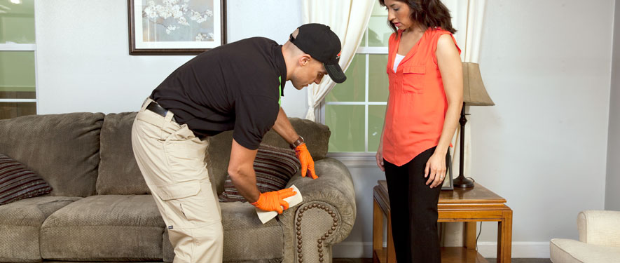 West Sacramento, CA carpet upholstery cleaning